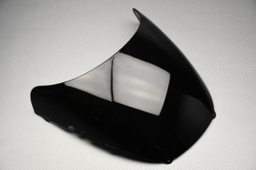 Bulle en Polycarbonate Honda VFR 400 1989 - 1993