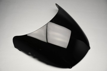 Polycarbonate Windscreen Honda VFR 400 1989 - 1993