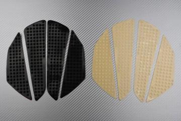 Grip adhesivo antideslizante del depósito - Modelo universal