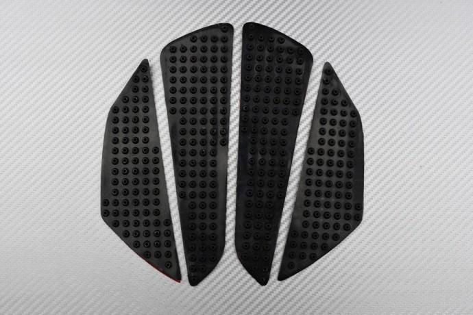 Grips Adhésif Réservoir - Modèle Universel