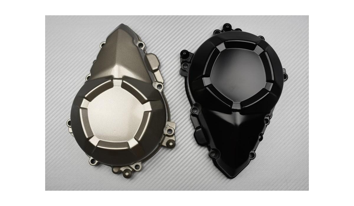GFYSHIP for Kawasaki Z800 Z 800 2013-2016 2017 2018 Motorcycle Engine Stator Cover Crankcase