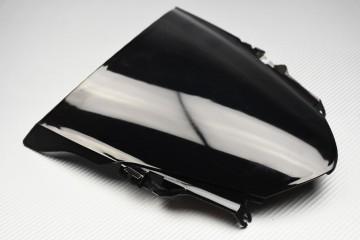 Windschild polycarbonat  Honda CBR 500 R 2013 - 2015