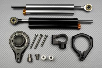 Amortisseur de direction BMW S1000RR / HP4 2009 - 2014