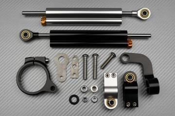 Amortisseur de direction  BMW R 1200 GS 2013 - 2018