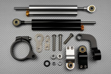 Steering damper BMW R 1200 GS 2013 - 2018