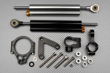Steering damper DUCATI SBK 848 1098 1198