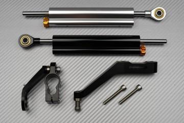 Lenkungsdämpfer HONDA CBR 929 & 954 RR