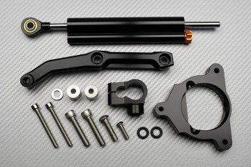 Steering damper KAWASAKI Z800 Z800E 2013 - 2016