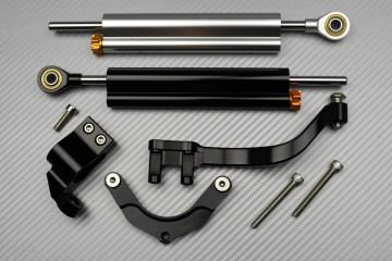 Steering damper MV AGUSTA F3 675 / 800 2011 - 2020