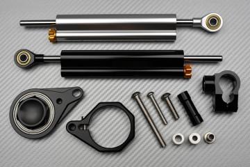 Steering damper SUZUKI GSXR 600 750 2006 - 2017