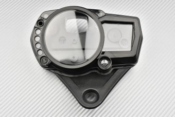 Aftermarket Speedometer Cover SUZUKI GSXR 600 750 1000 2005 - 2010