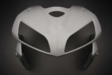 Muso frontale per Honda CBR 600RR 2005 - 2006
