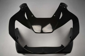 Front Nose Fairing for Honda CBR 900RR 929 2000 - 2001