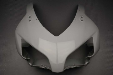 Muso frontale per Honda CBR 1000RR 2004 - 2005