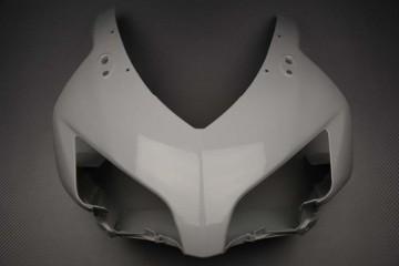 Tête de fourche Honda CBR 1000RR 2004 - 2005