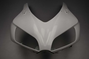 Front Nose Fairing for Honda CBR 1000RR 2006 -2007