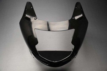 Front Nose Fairing for Honda CBR 1100XX 1997 - 2007