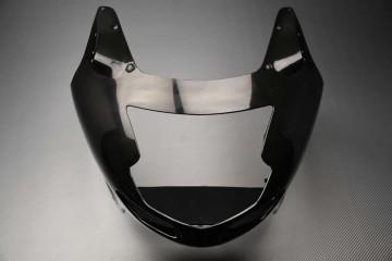 Muso frontale per Honda CBR 1100XX 1997 - 2007