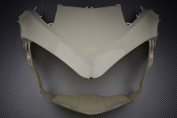 Front Nose Fairing for Honda ST1300 Pan European