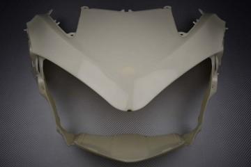 Frontverkleidung für Honda ST1300 Pan European