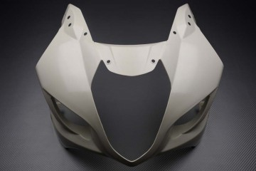 Front Nose Fairing for Suzuki GSX-R1000 2003 - 2004 K3 K4