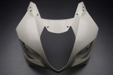 Tête de fourche Suzuki GSXR 1000 2003 - 2004 K3 K4