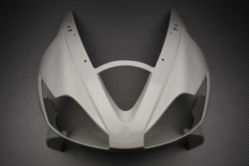 Front Nose Fairing for Triumph Daytona 675 2006 - 2008
