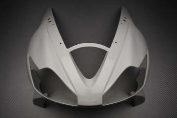 Muso frontale per Triumph Daytona 675 2006 - 2008