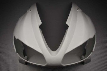 Frontverkleidung Triumph Daytona 675 / 675R 2009 - 2012