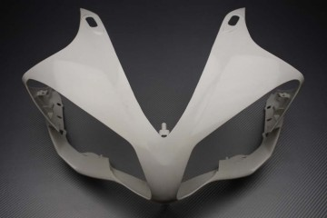 Front Nose Fairing for Yamaha R1 2007 - 2008