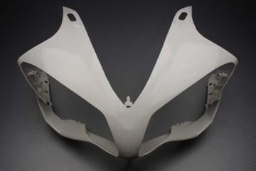 Tête de fourche Yamaha R1 2007 - 2008