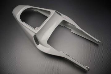 Rear fairing forHonda CBR 600 RR 2003 - 2004