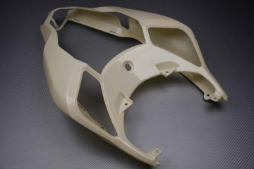 Rear fairing for Ducati 848 1098 1198