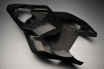 Rear fairing for Yamaha R6 2006 - 2007
