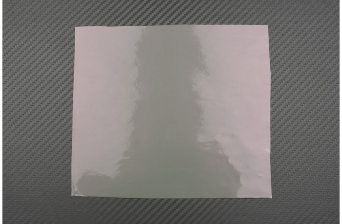 HIGH END CARBON COVERING VINYL FILM AVAILABLE IN VARIOUS COLORS