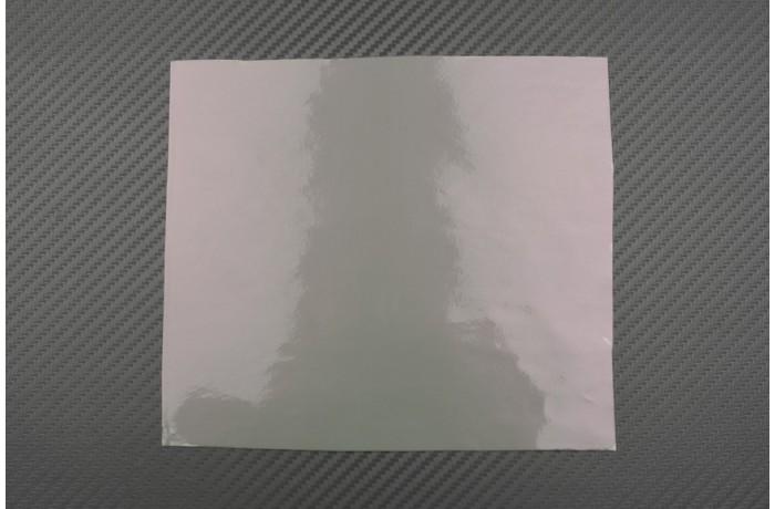 Vinilo carbono de alta gama disponible en varios colores