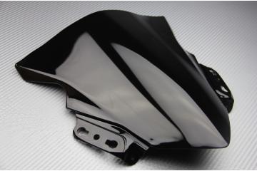 Polycarbonate Sport Windscreen for Kawasaki Ninja 250 SL