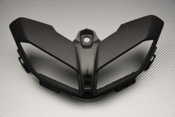 Tête de fourche AVDB pour Yamaha MT09 2017 - 2020