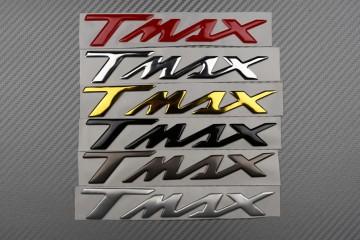 Stickers T-MAX