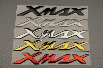 Sticker de adorno X-MAX