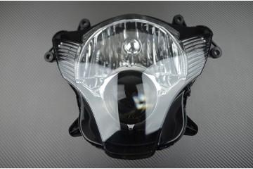 Front headlight Suzuki Gsxr 600 750 2006 / 2007