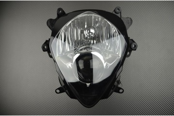 Front headlight Suzuki Gsxr 1000 2007 / 2008