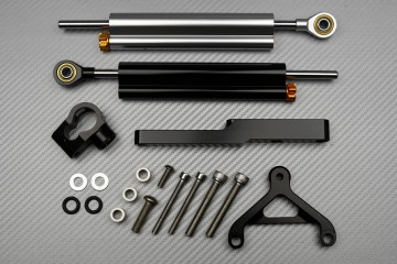 Steering damper Honda CB1000R 2008 - 2016