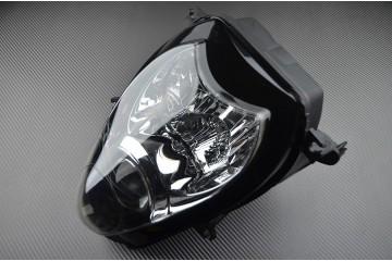 Front headlight Suzuki Gsxr Hayabusa 1300 1999 / 2007
