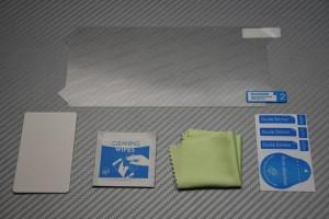 Ecran de protection compteur Yamaha TRACER MT09 / SUPER TENERE