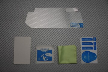 Ecran de protection compteur Honda NC750 S / X