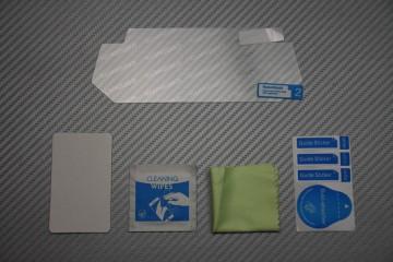Tacho Schutzfolie für Honda  INTEGRA 700 750 & NC700 NC750