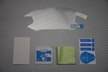 Tacho Schutzfolie für Honda CBR 500 R / CB 500 F / X
