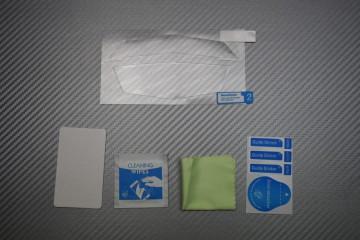 Tacho Schutzfolie für Kawasaki Z1000 / Z1000R 2014 - 2020