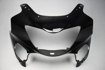 Tête de fourche Honda CBR 600 F4 1999  / 2000